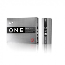 promotional golf balls Nike One Vapour Speed gl0479 at non stop adz