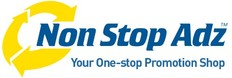 Your One-stop Promotion Shop