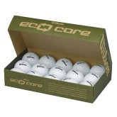 promotional golf balls Wilson SEco Core at non stop adz