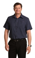 winning spirit short sleeve cooldry shirt style m7600s at non stop adz