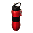 promotional stainless steel sport bottle JM014 at non stop adz