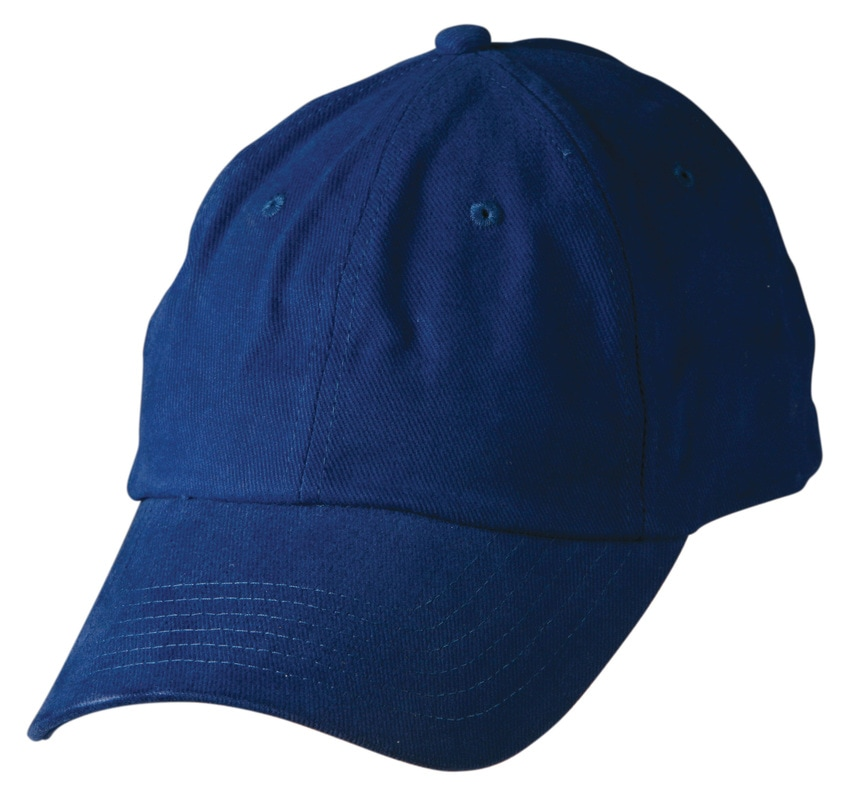 winning spirit, heavy brushed cotton cap, style ch03, at non stop adz