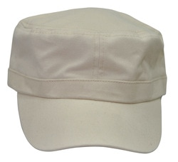 winning spirit, brushed cotton twill cap, style ch46, at non stop adz