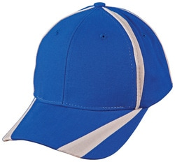 winning spirit, heavy cotton twill cap, style ch81, at non stop adz
