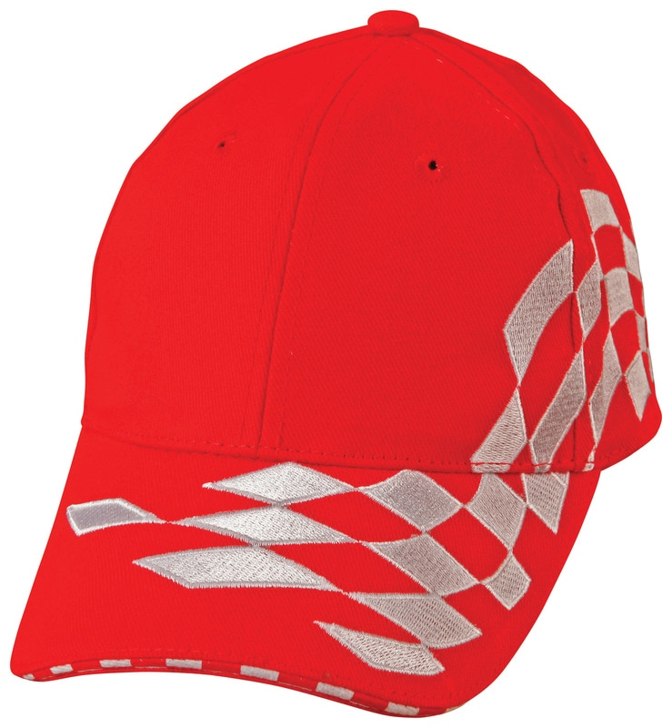 winning spirit, heavy brushed cotton cap, style ch99, at non stop adz